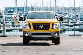2016 Nissan Titan XD Pro-4X Diesel Review - Long-Term Verdict Moving Truck Rental Nyc Van New York Pickup Cargo Unlimited Miles Cheap Trucks Trendy Me Mini Little Stream Auto Cars And Holland Pa Companies Best 2018 Mileage Kalamazoomoving Penske 32 Boyer Circle Williston Vt Renting Refrigerated Hire In Ldon Hh With A Insider Mcadows For Rotary Team On The Move Club Of Madison Discount Rentals Image Kusaboshicom Fullyequipped Cversion Newark Jersey 2010 Dodge Ram 2500 Longterm Test Wrapup Review Car Driver
