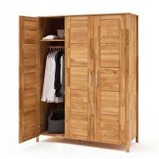 schlafzimmer kleiderschrank serinos