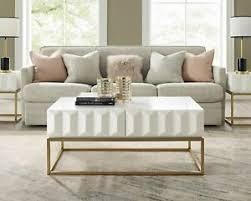 weiß gold wohnzimmer ebay kleinanzeigen
