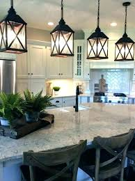 Black Lantern Pendant Light Din Room Amaz Idea Style Creative Ideas