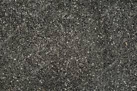 Black Gravel Stone Terrazzo Stock Photo C Aon168 61671797