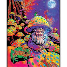 Bob Marley Lava Lamp Spencers by Best Blacklight Posters Products On Wanelo