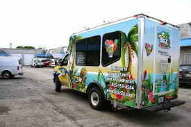 Fort Lauderdale Custom Food Truck Vinyl Graphic Wrap New York Subs Wings Food Truck Brings Flavor To Fort Lauderdale City Of Fl Event Calendar Light Up Sistrunk 5 Car Wrap Solutions Knows How To Design Your Florida Step Van By 3m Certified Xx Beer Yml Portable Rest Rooms Vinyl Vehicle Burger Amour De Crepes Ccession Trailer This Miami Is Run By Atrisk Youths Wlrn