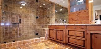 home remodeling bathroom remodeling kitchen remodeling tri