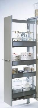 ikea armoire de cuisine cuisine moderne idees nz