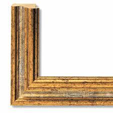 cadres en bois sans verre le géant des beaux arts no 1 de la