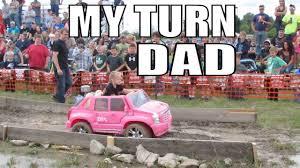 100 Mudfest Trucks Gone Wild 2013