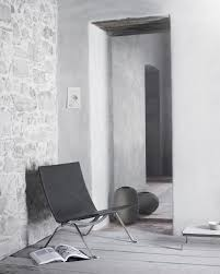 Pk22 Chair Second Hand by 27 Best Poul Kjærholm Chairs Images On Pinterest Minimal