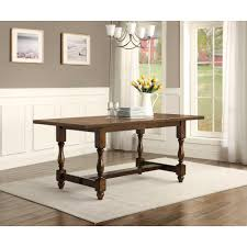 Monarch Tile Florence Al by Dining Room Tables Walmart Com