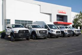 Auto Truck Group And Enterprise
