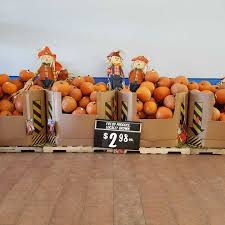 Bigs Pumpkin Seeds Walmart by Get Walmart Hours Driving Directions And Check Out Weekly
