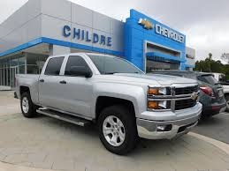 Milledgeville - Pre-owned Vehicles For Sale Certified Preowned 2014 Gmc Sierra 1500 Sle Extended Cab In Madison Windshield Replacement Prices Local Auto Glass Quotes Gmc 3500 Sle For Sale 2019 20 Top Upcoming Cars V6 Delivers 24 Mpg Highway Rmt Off Road Lifted Truck 4 Charting The Changes Trend Lvadosierracom Z71 9900 Trucks Used Pickup 4x4s For Sale Nearby Wv Pa And Md The Pressroom United States Images Straub Motors Buick Cusmertutorials Denali 4wd Crew Update Motor Chevy Caps Tonneau Covers Snugtop