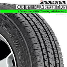All Season Light Truck/SUV Tires | Greenleaf Tire Bridgestone Potenza Re11 Tire Brings Formula One Inspiration To The Adds New Tire To Its Firestone Commercial Truck Line Dueler Ht 684ii Medium Light Allseason Truck Bridgestone 20555r16 Tyre Spot Autocentres Buy Tyres Online And Suv Tires Confident Handling Top 7 Streetsport Have In 2017 D684 Ii Tirebuyer Passenger Car Vietnam Dunlop Amazoncom At Rhs Radial 265 Trucks Lt Tires Growing Together Business 4x4 Singapore