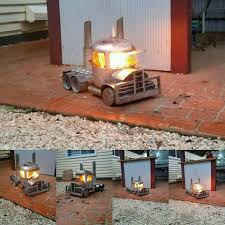 Truck Fire Pit | Fire Pits In 2018 | Pinterest | Stove, Metals And Woods Watch Ponoka Fire Department Called To Truck Fire News Toy Truck Lights Sound Ladder Hose Electric Brigade Garbage Snarls Malahat Traffic Bc Local Simon S263firetruck Kaina 25 000 Registracijos Metai 1987 Fginefirenbsptruckshoses Free Accident Volving Home Heating Oil Sparks Large In Lake Fniture Catches Milton I90 Reopened After Near Huntley Abc7chicagocom On Briefly Closes Portion Of I74 Knox County Trucks Headed Puerto Rico Help Hurricane Victims Fireworks Ignite West Billings Backing Up