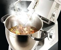 cuisine kenwood cooking chef kenwood cooking chef premium power whisk cuiseur kenwood