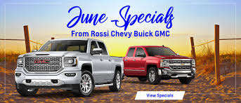 Rossi Chevrolet Buick GMC | New & Used Car Sales In Washington, NJ This Retro Cheyenne Cversion Of A Modern Silverado Is Awesome Up To 13000 Off Msrp On A New 2017 Chevy 15 803 3669414 2018 Chevrolet 2500hd Ltz 4wd In Nampa D180644 Specials Lynch Family Of Dealerships 3500hd Riverside Moss Bros Any Rebates On Trucks Best Truck Resource Used Cars Suvs At American Rated 49 Near Baltimore Koons White Marsh 1500 Lt Crew Cab Pickup Austin Save Big 2016 Blackout Edition Youtube Steves Chowchilla Your Fresno Vehicle Source Jasper Gator