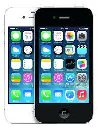 iphone 4 no contract – wikiwebdir