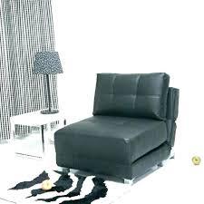 bureau convertible fauteuil design ikea pouf lit ikea lit convertible 1 place lit 1