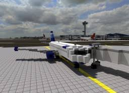siege a320 best airbus minecraft maps projects page 5 planet minecraft