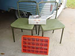 VINTAGE HIDE-OUT: Folding Chairs, Picnic Stove And Soda Crate Vintage Hamilton Cosco Baby Jumper Bouncy Chair Nice Ebay Trex Outdoor Fniture Cape Cod Stepping Stone Folding Plastic Adirondack Hamiltonvintagecommunity Community Mid Century Metal And Vinyl Hamilton 3 Seat Leather Sofa Chairs Astounding Llbean With Best Osp Deluxe 2 Pack Stored Vintage Drafting Table Apartment Coinental Event Hire Sold Pair Of 1950s By Reupholstered Inc Year Clean Water Stakmore Black Set 4 Modern