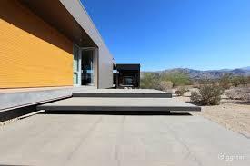 100 Desert House Rent Modern No2835 Ranch Residential For Film