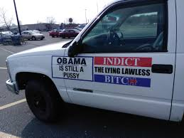 I Saw A Guy In Maryland Today Who Must Really Dislike Obama And ... Frederick County American Ll Sponsors Auto Trim Design Of Mid Maryland At 7415 Grove Road Md Pedalers Ride In Honor Fallen Cyclist News Halloween 2018 Events Things To Do 7 Expenses Most People Can Without Wtop Va Man Drives Truck Off Parking Garage Deck Hertrich Ford Easton Dealership Truck Accsories Inc Trick Trucks Four 10 Photos Parts Supplies 5702 Fijis_world Revkit Texas Is About Create Opecs Worst Nightmare Other Wire Winchester Best Image Of Vrimageco