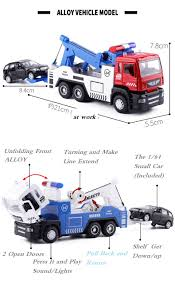 18.5CM Alloy Tow Truck Set (1pcs Truck+ 1pc Smaller Cars) #5009 1 ... Cruiserz Die Cast 4 Emergency Trucks Assorted Target Australia Tiny Hong Kong City Hino 300 World Champion Tow Truck Diecast 176 Johnny Lighting Ford Diecast Tow Truck Terry Spirek Flickr Pixar Cars 2 Mater 155 Scale Metal Toy Car For 124 1934 Bb157 Model 18605 Free Aliexpresscom Buy Gl 164 1956 F 100 Gulf Oil 1953 Chevy Red Kinsmart 5033d 138 Scale New Ray Kenworth Flat Bed 143 1580 Man Tow Truck Polis Police Diraja Ma End 332019 12 Pm Top 10 2018 Jada Toys Fast Furious Flatbed 1937 Black With Flames By Motormax Maisto Wiki Fandom Powered Wikia