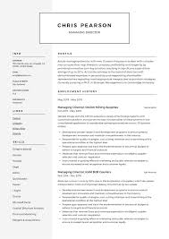 Managing Director Resume & Writing Guide | +12 Examples | PDF | Managing Director Resume Samples Velvet Jobs Top 8 Marketing And Sales Director Resume Samples Sales Executive Digital Marketing Summary For Manager Examples Templates Key Skills Regional Sample By Hiration Professional Intertional To Managing Sample Colonarsd7org 11 Amazing Management Livecareer 033 Template Ideas Business Plan Product Guide Small X12