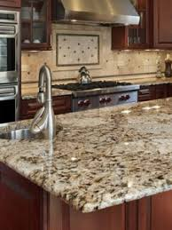 granite countertops arlington tx tristar repair construction