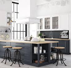 alles zur ausstattung der küche kitchenking24