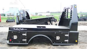 Trailers | Hitches | Service | Parts