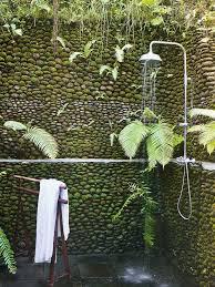 Diy Outside Shower 15