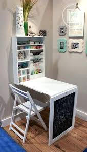Craft Work Table Photo 5 Of 7 Best Tables Ideas On Crafts Desk