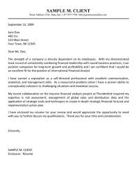 clinical psychology resume sles clinical research cover letter cover letter sle research