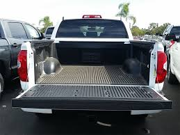 Creative Ways To Use The Truck Bed In Your 2017 Tundra Loading Zone Honda Ridgeline 2017 Cargo Gate Gearon Accessory System Is A Bed Party Retractable Tonneau And Cargo Bed Dividers Toyota Tundra Forum Nissan Navara D40 Dc Drawer Kit By Front Runner This Ram 1500 Truck Has The Rambox Package Our Access Limited Decked Pickup Tool Boxes Organizer Presenting My Diy Divider Ford F150 Community Of Gate Msp04 Width Range 5675 To The Toppers Sliding Divider Genuine Accsories Youtube