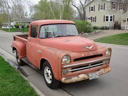 100 57 Dodge Truck File PickUp 03jpg Wikimedia Commons