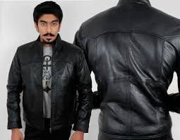 leather jacket price in ksabahiacity com bahiacity com