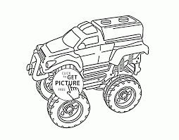 High Monster Truck Coloring Page For Kids, Transportation Coloring ... Printable Zachr Page 44 Monster Truck Coloring Pages Sea Turtle New Blaze Collection Free Trucks For Boys Download Batman Watch How To Draw Drawing Pictures At Getdrawingscom Personal Use Best Vector Sohadacouri Cool Coloring Page Kids Transportation For Kids Contest Kicm The 1 Station In Southern Truck Monster Books 2288241