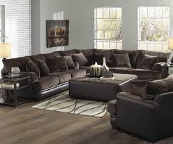 Sectional Sofas Under 500 Dollars by Sofas Under 300 Gallery Of How To Choose Cheap Sectional Sofas