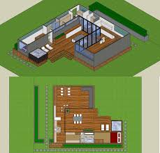 100 How To Make A Container Home Im A Built Environment Student And Its My Dream To Build A