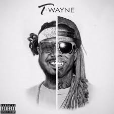 No Ceilings 2 Mixtape Download Mp3 by Lil Wayne Mixtapes