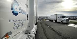 Today's Top Supply Chain And Logistics News From WSJ - WSJ Anderson Trucking Service Reviews Complaints Youtube Celadon Dumps Quality Companies Leasing Indianapolis Trucking Company Had Been Fined Cited By Feds Before Ripoff Report Celadon Trucking Complaint Review Indiana Roehl Best Image Truck Kusaboshicom Smith Transport Glassdoor Is Not A Place You Want To Be Page 16 Us Xpress Driver Resource Hot Topics In From Traffic Bottlenecks Expenses News June 2014 Annexnewcom Lp Issuu