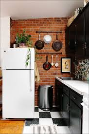 Full Size Of Kitchenkitchen Decor Items Kitchen Wall Bed Bath And Beyond Modern
