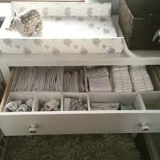 best 25 nursery drawer organization ideas on pinterest baby