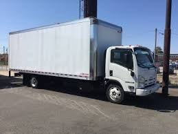 2015 Isuzu NRR 24 Ft. Dry Van Truck - Bentley Truck Services 2024 Ft Box Truck Arizona Commercial Rentals For Sale Archives Page 9 Of 12 Goodyear Motors Inc Archive 1997 Mercedes 1317 13 Tonne 170 Bhp 6 Speed Manual 24ft Box Truck 89 In Interior 2015 Used Hino 268 25950lb Gvwr Under Cdl24ft Liftgate At 2018 M2 106 Wwaltco Lift Tilercraft Concept Transportation Services Lorry Rental 2008 Gmc C7500 X 96 102 2006 Freightliner Business Class Tandem Axle 24 Stake Bed 2005 Gmc Ft Isuzu Cyz 24ft Wing Van Centro Manufacturing Cporation