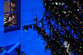 Christmas Tree Rockefeller 2017 by The Rockefeller Center Christmas Tree From Backyard Giant To