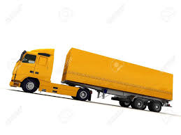 Side View Of A Big Yellow Truck Against A White Background Stock ... Big Yellow Transport Truck Ming Graphic Vector Image Big Yellow Truck Cn Rail Trains And Cars Fun For Kids Youtube Yellow Truck Stock Photo Edit Now 4727773 Shutterstock Stock Photo Of Earth Manufacture 16179120 Filebig South American Dump Truckjpg Wikimedia Commons 1970s Nylint Dump Graves Online Auctions What Is A British Lorry And 9 Other Uk Motoring Terms Alwin Nller Flickr Thermos Soft Lunch Box Insulated Bag Kids How To Start Food Your Restaurant Plans Licenses