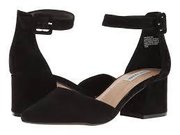 steve madden womens shoes heels cheapest price steve madden