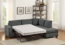 furniture grey leather sectional sofa with grey sectional sofa