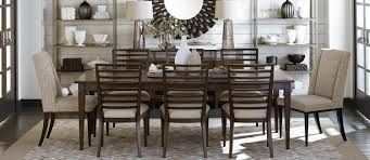 Ortanique Dining Room Chairs by Furniture Home Furniture Stores In Jackson Tn U2014 Threestems Com